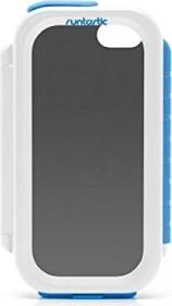 Runtastic Bike Case für Apple iPhone 4/4s/5/5s weiß (RUNCAI1W)