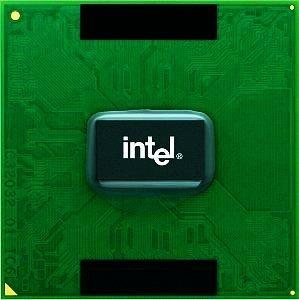 Intel Pentium-M 735, 1.70GHz, 100MHz FSB, boxed (BXM80536GC1700F)