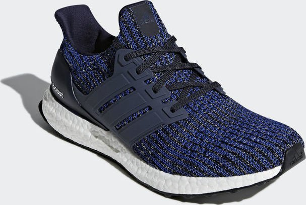 04804fd5769 adidas Ultra Boost blue carbon legend ink core black (men) (CP9250)  starting from £ 141.20 (2019)