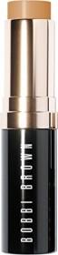 Bobbi Brown Skin Foundation Stick 4.25 Natural Tan, 9g