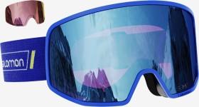 Salomon Lo Fi Sigma race blue (411479)