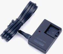 Olympus LI-40C Ladegerät (N2130300)