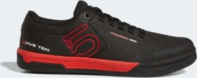 Five Ten Freerider Pro core black/red/ftwr white (BC0638)