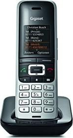 Gigaset S850HX (S30852-H2669-B101)