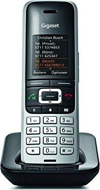 Gigaset S850HX (S30852-H2669-B101) -- via Amazon Partnerprogramm