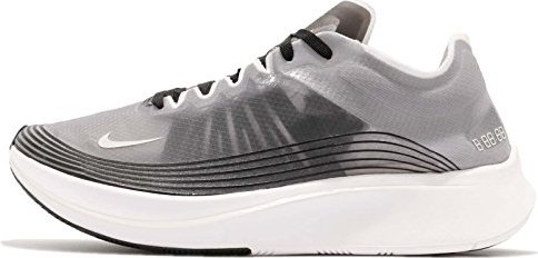 super popular 1c01a d323e Nike Zoom Fly SP black/white/light bone ab € 0 (2019 ...