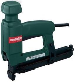 Metabo TA E 3030 Elektro-Tacker/Nagler (603030000)