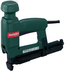 Metabo TA E 3030 Elektro-Tacker/Nagler (6.03030.00)
