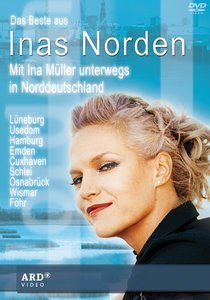 Das Beste off Inas north - With Ina Müller on the way in Norddeutschland