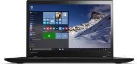 Lenovo ThinkPad T460s, Core i5-6200U, 8GB RAM, 256GB SSD (20F9006KGE)