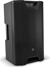 LD Systems ICOA 12 A, Stück (LDICOA12A)