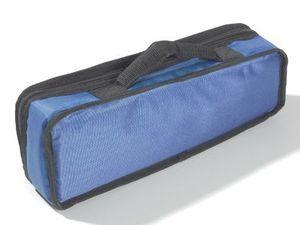 Sonor B GS Tasche