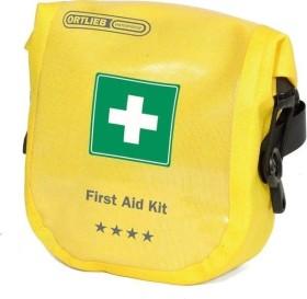 Ortlieb First Aid Kit Medium (D1702)