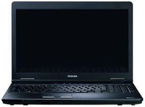 Toshiba Tecra M11-1ED, UK (PTSE0E-064052EN)