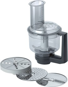 Bosch MUZ8MM1 multi mixer