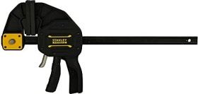 Stanley FatMax one-hand clamp XL 300mm (0-83-239)