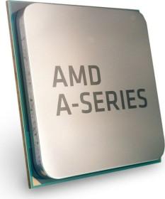 AMD A8-7680, 4C/4T, 3.50-3.80GHz, tray (AD7680ACABTRAY)