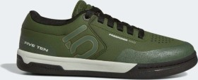 Five Ten Freerider Pro strong olive/raw khaki/ash silver (BC0639)
