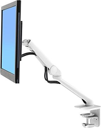 Ergotron MX LCD Arm for table mounting (45-436-216)
