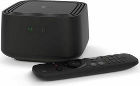 Telekom magenta TV Box black