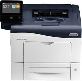 Xerox VersaLink C400DNM Pagepack, Farblaser (C400V/DNM)