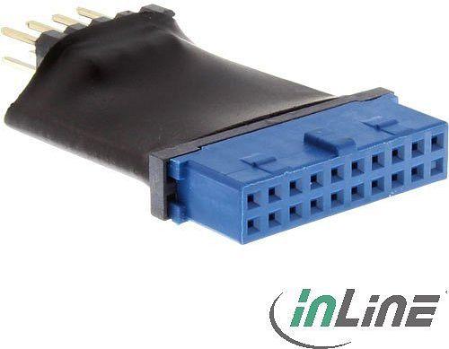 Ballylelly Tragbares USB 3.0-Verl/ängerungsdatenkabel Typ A f/ür Stecker-Buchsen-Hochgeschwindigkeits-Super-Verl/ängerungskabel mit 5 Gbit//s