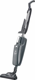 Miele Swing H1 Excellence EcoLine graphite grey SACP3 (10652410)