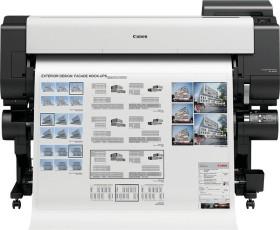 """Canon imagePROGRAF TX-4000, 44"""" (2444C003)"""