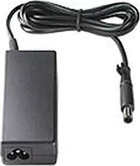 HP ED495AA Netzteil 90W -- via Amazon Partnerprogramm