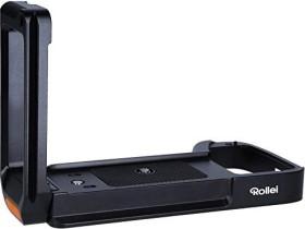 Rollei L-Bracket Sony 7R IV (22778)