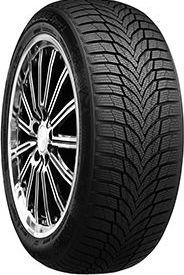 Nexen Winguard Sports 2 (WU7) 205/50 R17 93V XL (15481NXK)