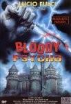 Bloody Psycho -- via Amazon Partnerprogramm