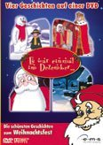 Die schönsten Geschichten zum Weihnachtsfest