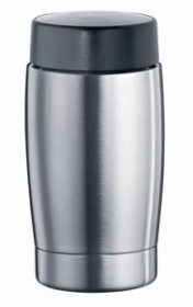 Jura milk container, 400ml (68166)