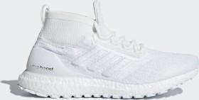 adidas Ultra Boost All Terrain non dyed (Herren) (BB6131)