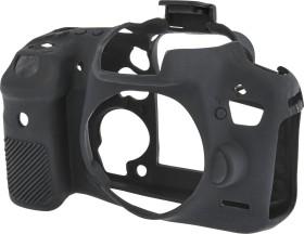 Walimex pro easyCover camera guard for Canon 7D Mark II black (21446)