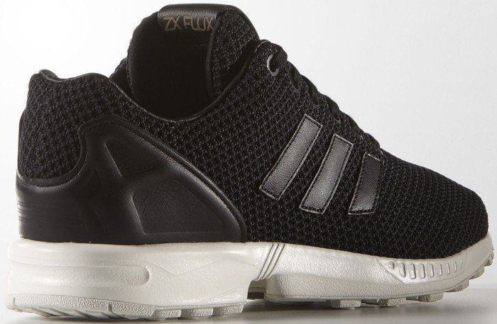 Buty adidas ZX Flux Core BlackVintage White (S79089) Ceny