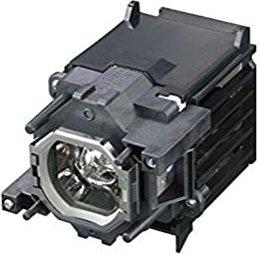 Sony LMP-F272 Ersatzlampe