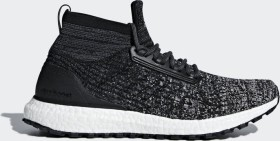 adidas X Reigning Champ Ultra Boost All Terrain core black/ftwr white (Herren) (DB2043)