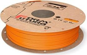 Formfutura EasyFil ABS, Orange, 2.85mm, 750g (285EABS-ORA-0750)