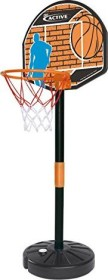 Simba Toys Basketball set (107407609)