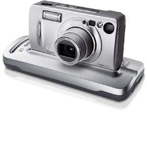 Kodak EasyShare LS443 (1210640)