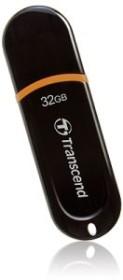 Transcend JetFlash 300 32GB, USB-A 2.0 (TS32GJF300)
