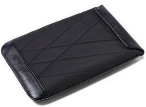Dicota TabCover sleeve for BlackBerry PlayBook (D30200)