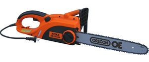 Atika KS2201/40 electric chainsaw