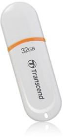 Transcend JetFlash 330 32GB, USB-A 2.0 (TS32GJF330)