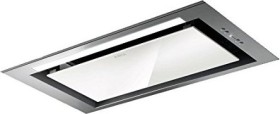 Elica Hidden IXGL/A/60 installation-cooker hood stainless steel/white (PRF0097676)