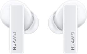 Huawei FreeBuds Pro Ceramic White (55033464)