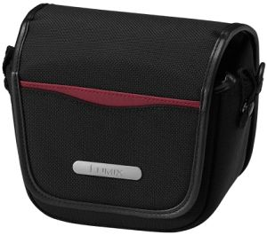 Panasonic DMW-CG1 camera bag