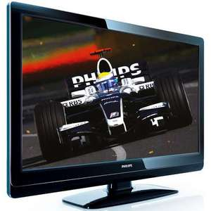 Philips 22PFL3404
